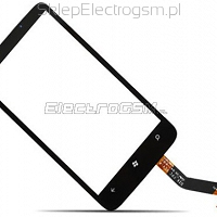 Ekran Dotykowy HTC 7 Surround T8788 Digitizer