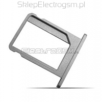 Adapter Tacka Karty SIM iPad