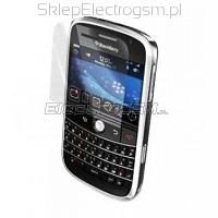 Folia Ochronna Blackberry 9800 Torch