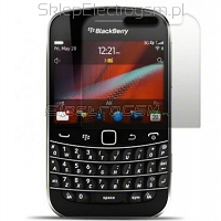Folia Ochronna LCD Blackberry 9900 Bold 9930