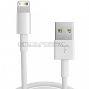 Kabel USB Lightning iPhone iPod